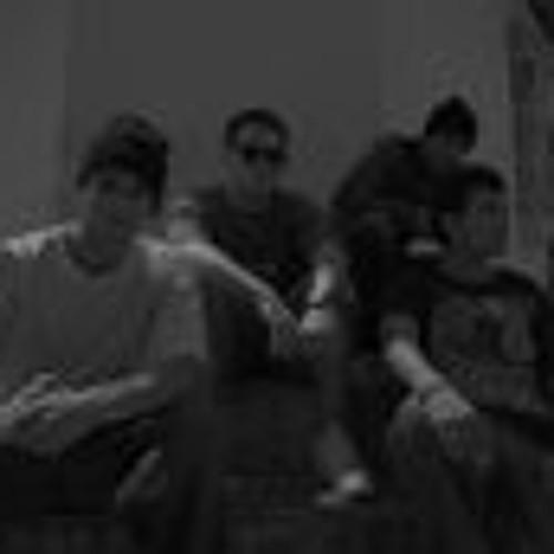 Diciplina callejera ft org rapsta , version el monte  ! music