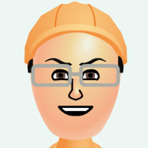 yanzii's avatar