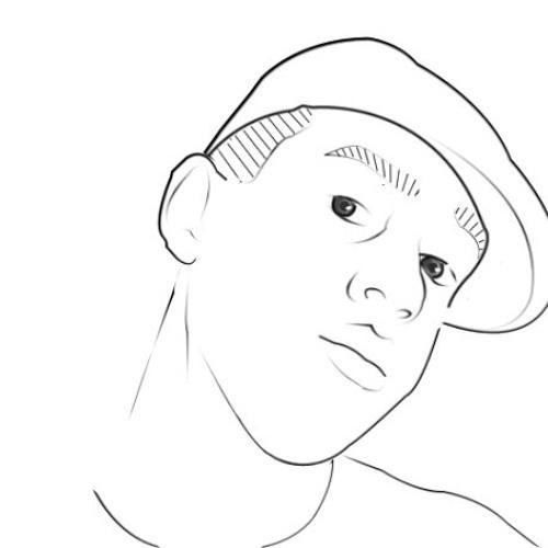 XMusicOfficial's avatar