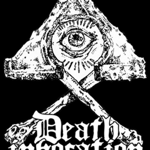 Death Invocation's avatar