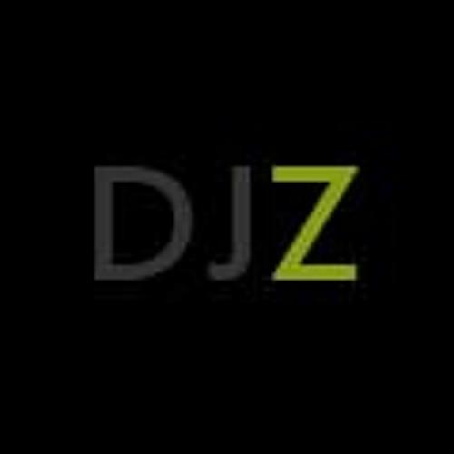 Zojer's avatar