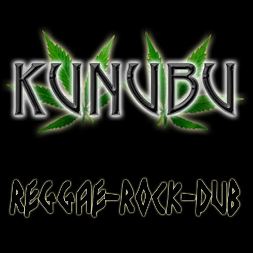 Kunubu's avatar