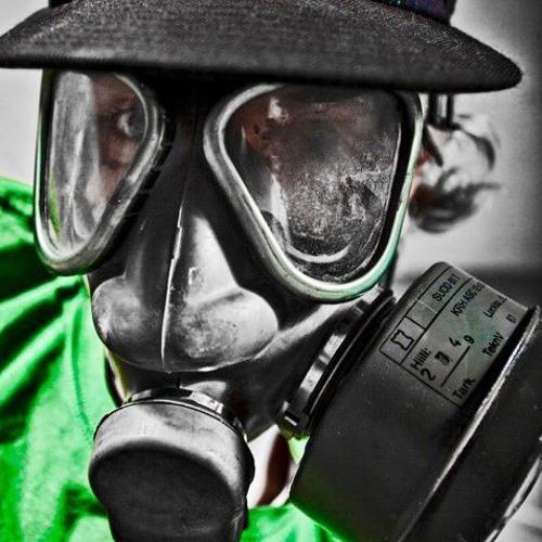 DJ Distrikt's avatar