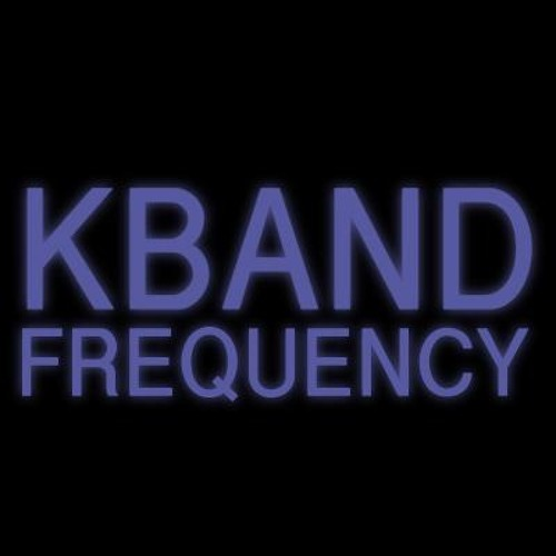 kbandfrequency's avatar