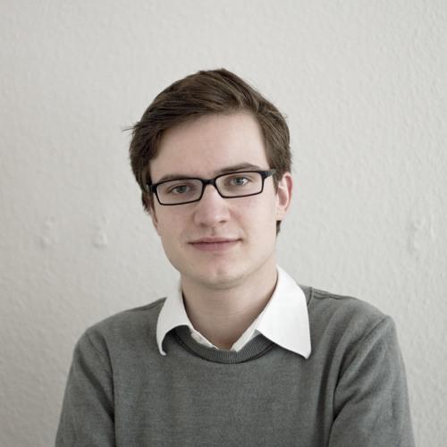 maxschulze's avatar