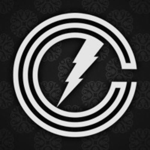 EC-Promo's avatar