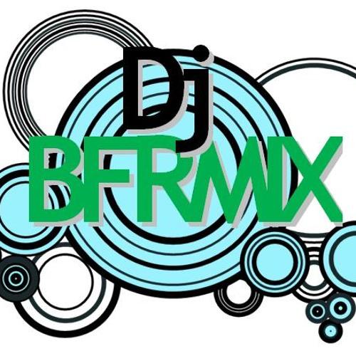 DjBfrmix's avatar