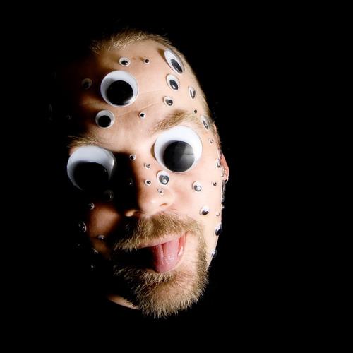 IvO's avatar