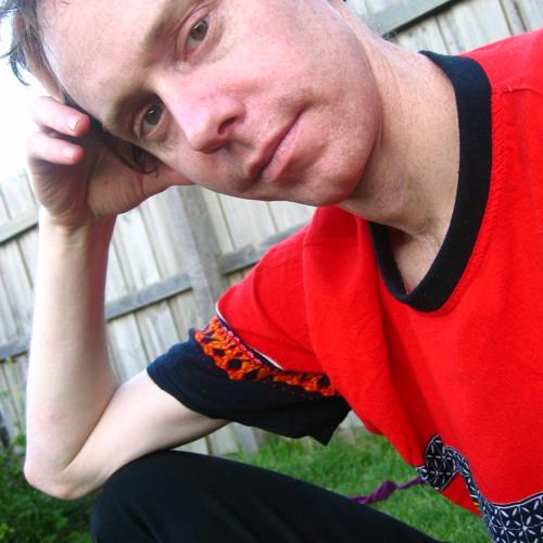 Nick Fakeman's avatar