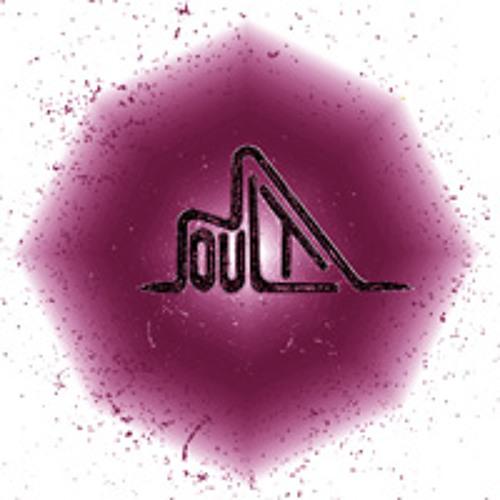 Moult's avatar