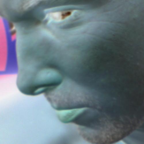 brokenfishtiarra's avatar