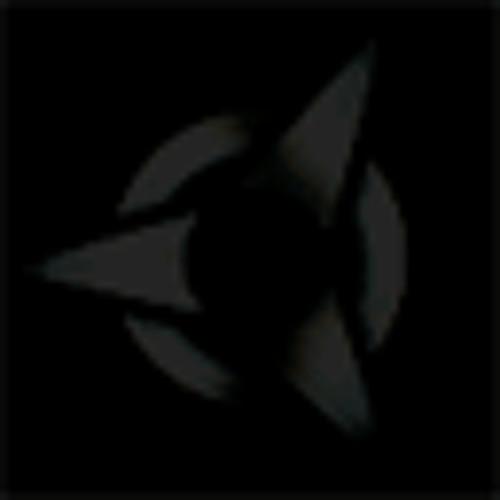 hostileplanet's avatar