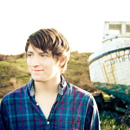 JosiahJames's avatar