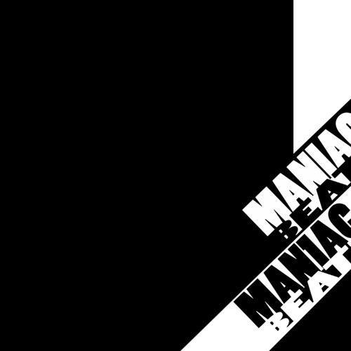 MANIACsetz's avatar