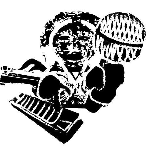 Juggwise's avatar