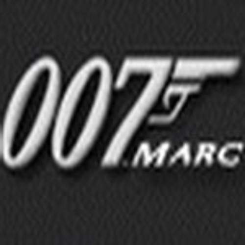 007marc's avatar