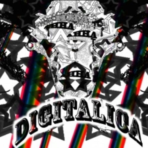 Digitalica 2's avatar