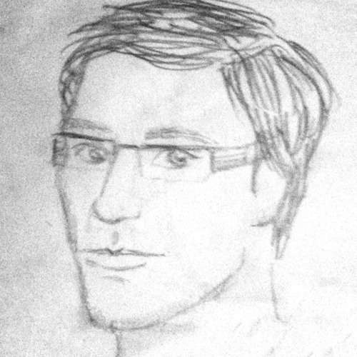 HuxnFlux's avatar