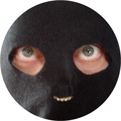 Anatol ∆tonal's avatar
