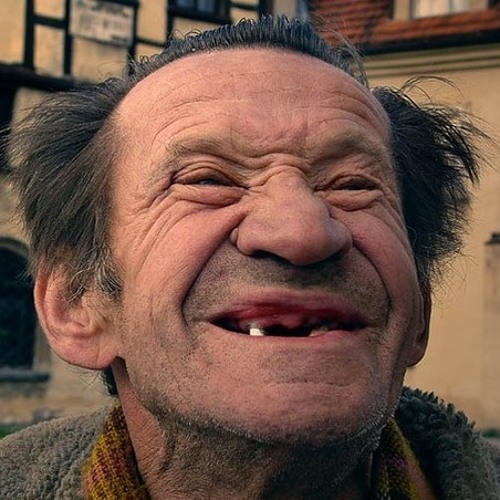 tremenso's avatar