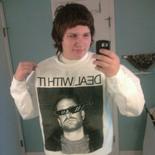 Aron Smith's avatar