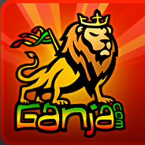 Nwa1's avatar