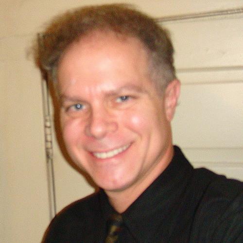 David VonderBurg's avatar