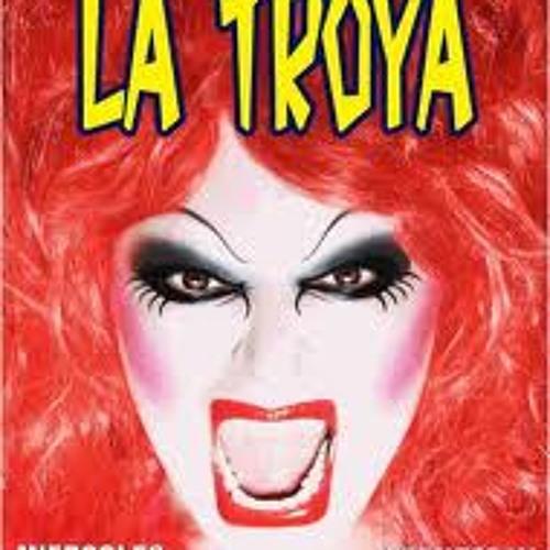 LA TROYA IBIZA's avatar