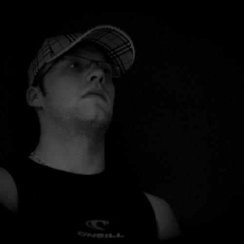 ..Ivo's avatar