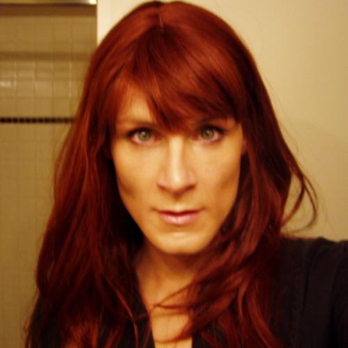 Veronicasketch's avatar