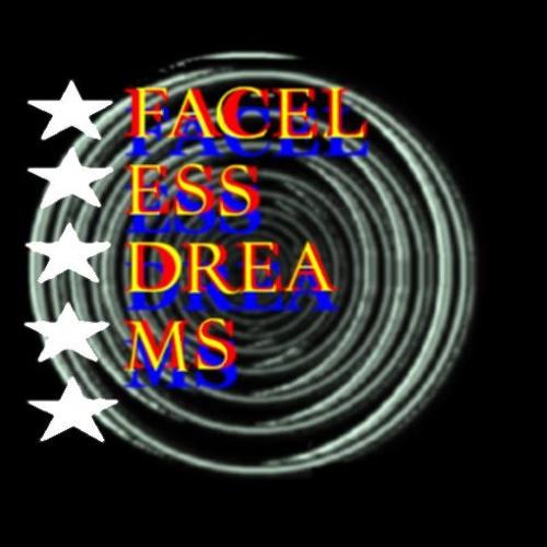 Faceless Dreams's avatar
