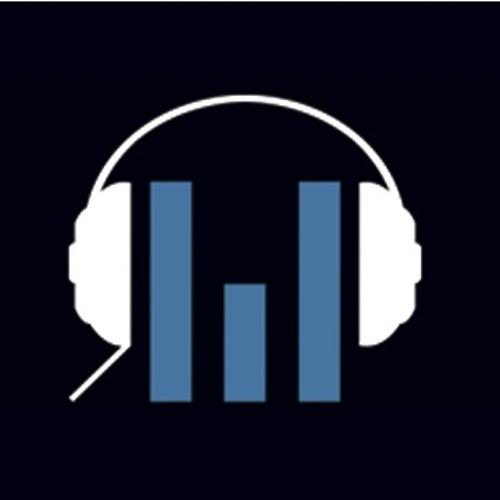 ResonanceMusicProduction's avatar