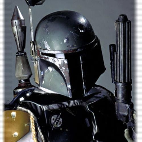 Nikko17's avatar