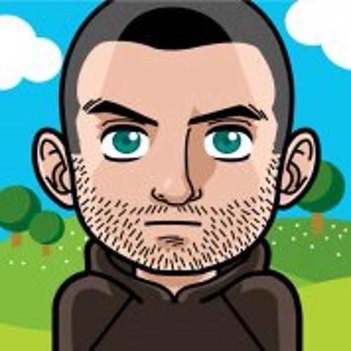 Kimerikal's avatar