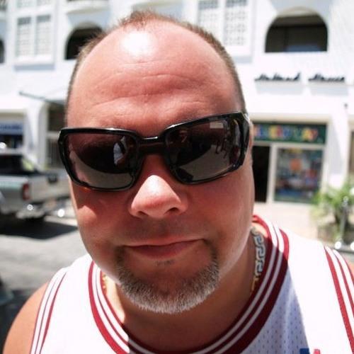 JIMMYJAMZ's avatar
