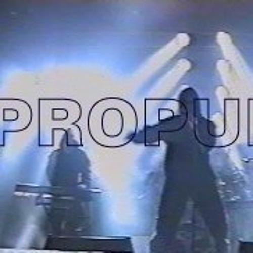 Propulsion!'s avatar
