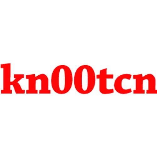 kn00tcn's avatar