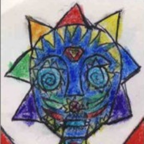 Zovos's avatar
