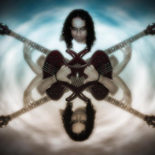 hergonz's avatar