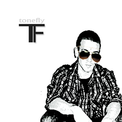 Tone Fly (Official)'s avatar