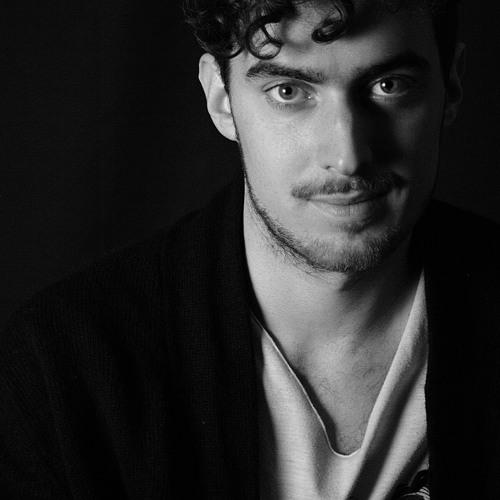 Joel Enzo's avatar