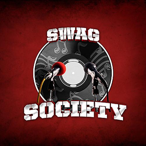 SwagSocietyRecords's avatar