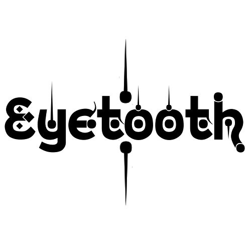 Eyetooth's avatar