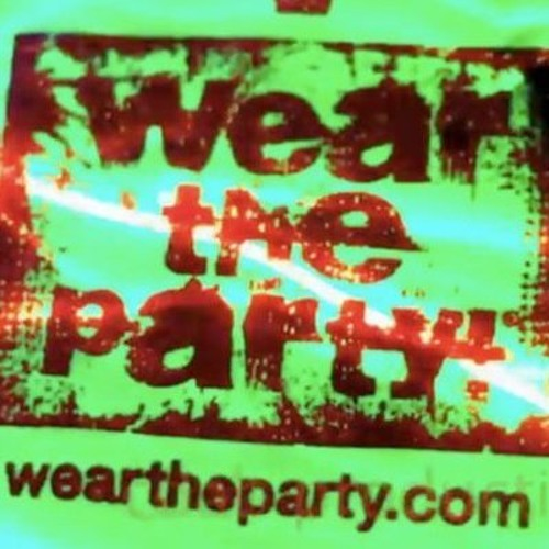 Wear The Party's avatar
