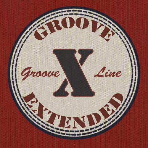 Groovextended's avatar