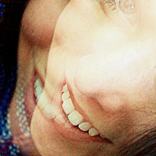 nnicund's avatar