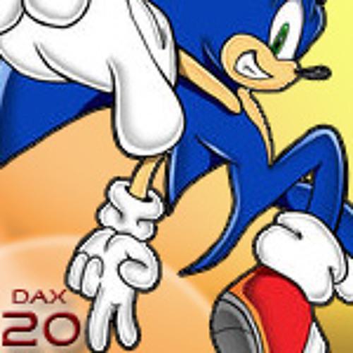 Daxter241's avatar