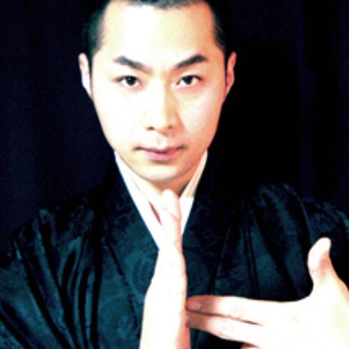 Myokei's avatar
