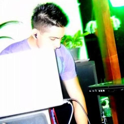 Deejay Khaos's avatar