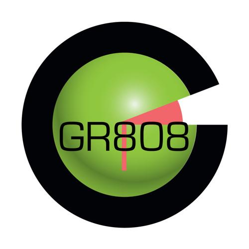 GR808's avatar
